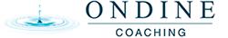 Ondine Coaching Logo